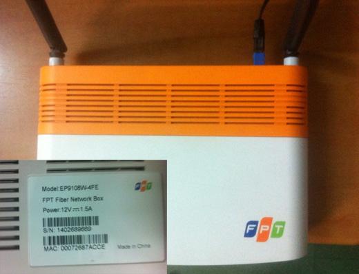 hang loat modem wifi bi tan cong - 1