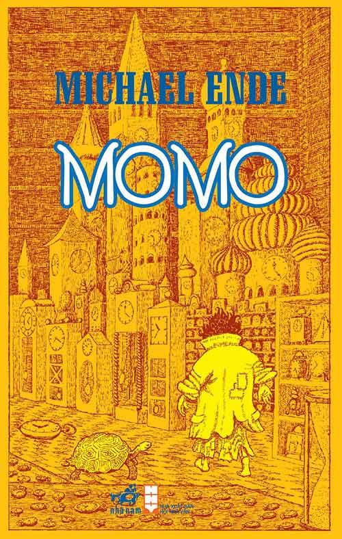"""""""momo"""" - hay de tre con day nguoi lon ve thoi gian - 1"""