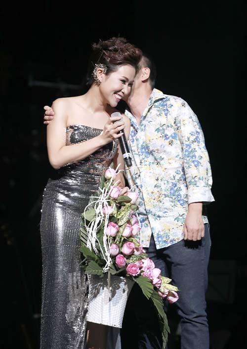 nhung nhac si dao hoa cua showbiz - 13