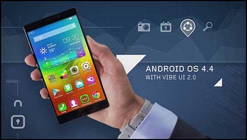 """10 """"dế"""" Android cấu hình mạnh nhất hiện nay-6"""