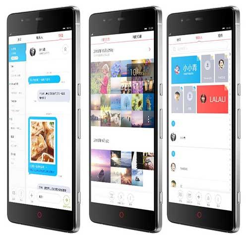 """10 """"dế"""" Android cấu hình mạnh nhất hiện nay-8"""