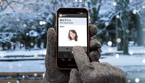 """10 """"dế"""" Android cấu hình mạnh nhất hiện nay-10"""