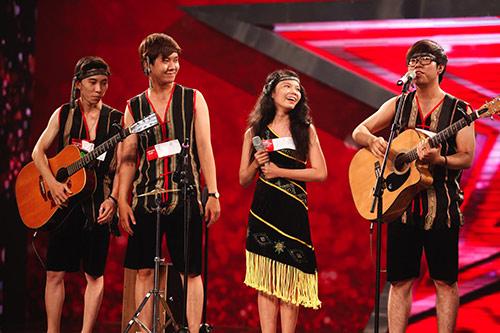 vietnam's got talent: khep lai vong loai nhieu mau sac - 2