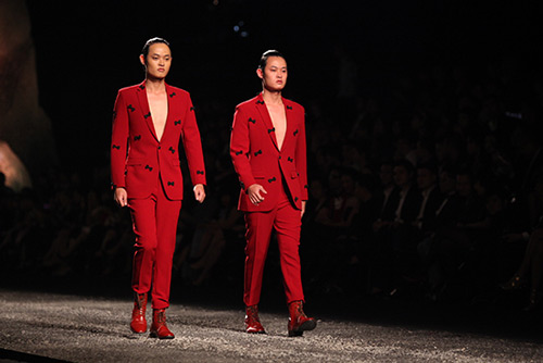 twins show khong moi nhung van loi cuon ky la - 11