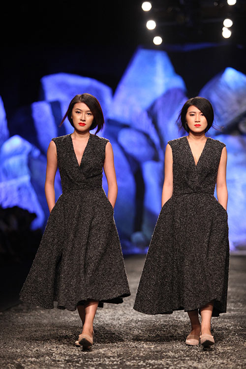 twins show khong moi nhung van loi cuon ky la - 7