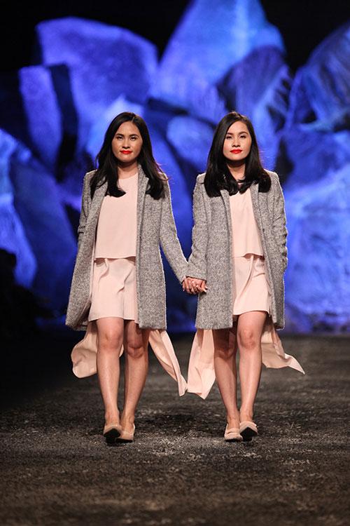 twins show khong moi nhung van loi cuon ky la - 8