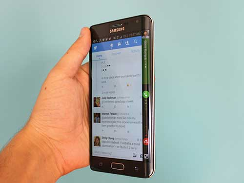 samsung galaxy note edge co gi hon iphone 6 plus? - 3