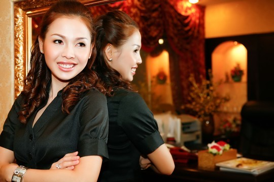 can canh toa lau dai dat vang 20 ty doc dao nhat sai gon - 14