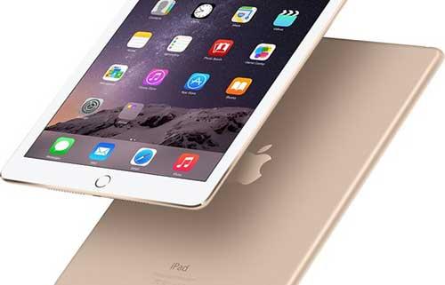 apple can lam gi de ipad hap dan hon - 3