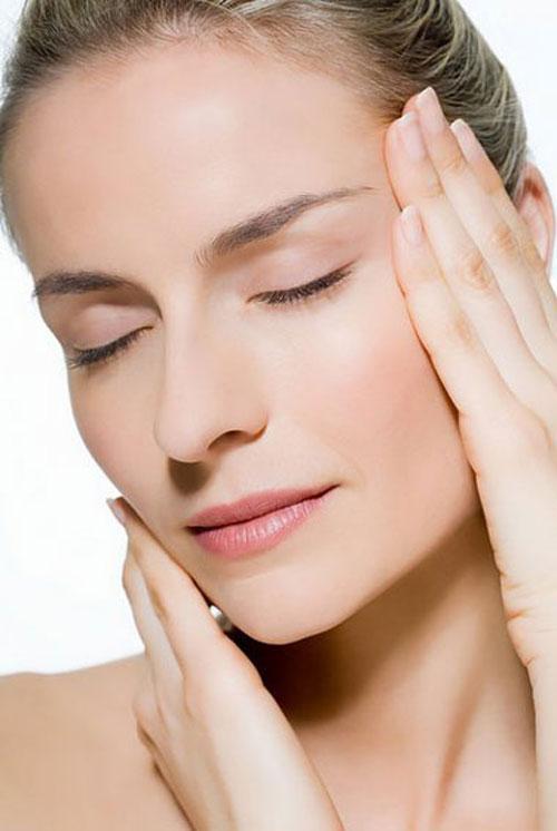 6 mẹo giúp cơ thể tự chế collagen - 3