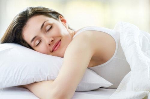 6 mẹo giúp cơ thể tự chế collagen - 4