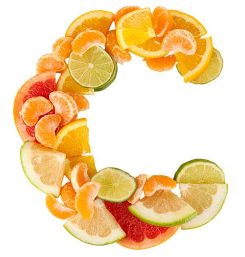 6 mẹo giúp cơ thể tự chế collagen - 5