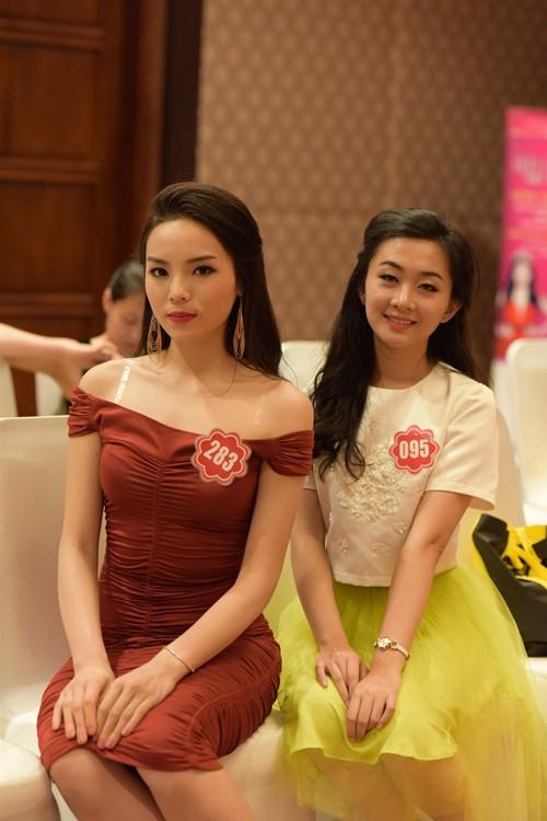 lich trinh day dac cua thi sinh hh viet nam 2014 - 10