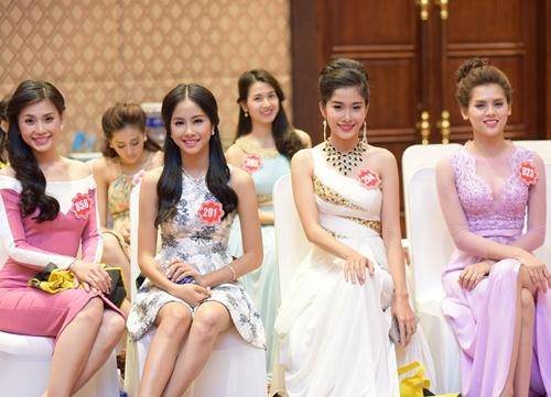 lich trinh day dac cua thi sinh hh viet nam 2014 - 13