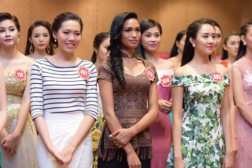 lich trinh day dac cua thi sinh hh viet nam 2014 - 15