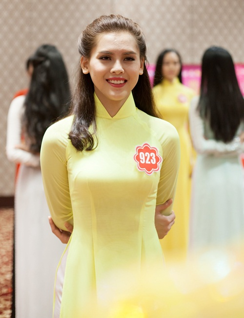 lich trinh day dac cua thi sinh hh viet nam 2014 - 5