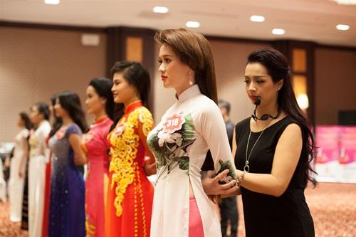lich trinh day dac cua thi sinh hh viet nam 2014 - 7