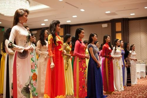 lich trinh day dac cua thi sinh hh viet nam 2014 - 8