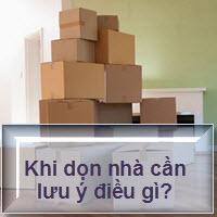 giup chi em khoi phat dien voi phong tam hoi thoi - 8