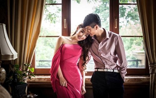 don dau lay phai chong lua dao - 2