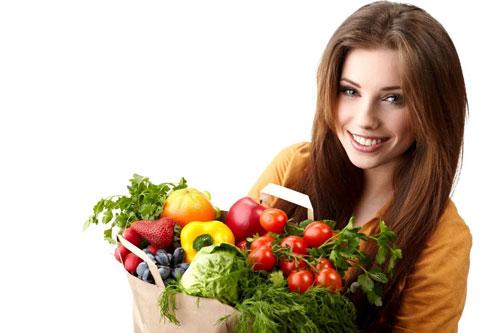 Thực phẩm giúp tăng cân cho người gầy-1