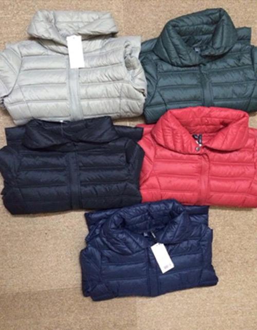 Điểm danh 6 chiếc áo khoác mọi phụ nữ đều cần - 10