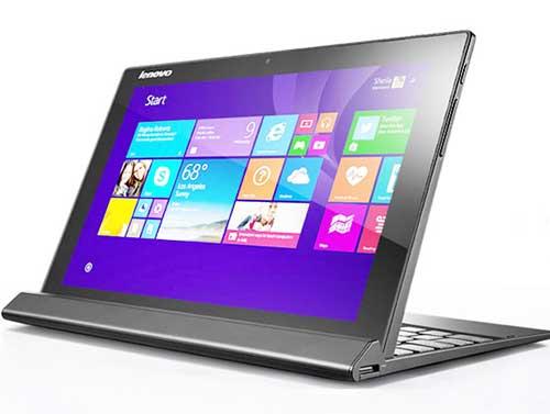 3 mẫu tablet lai laptop tầm trung mới ra mắt thị trường Việt Nam-3
