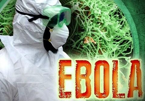 who: gan 7.000 nguoi tu vong do ebola - 1