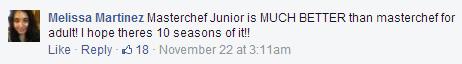 4 bi mat tao nen suc hut cua masterchef junior - 9