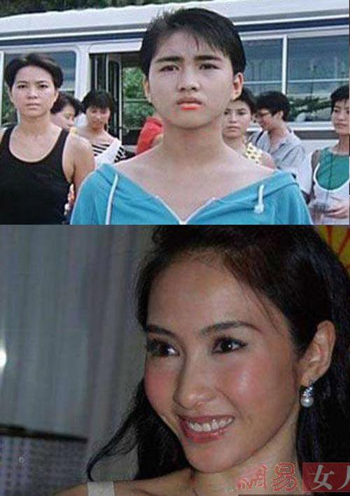 """nhung bang chung to cao nguoi dep """"dao keo"""" - 9"""