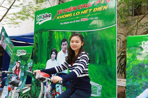 mach nuoc de cha me khong lo lang cho con mua on thi - 4