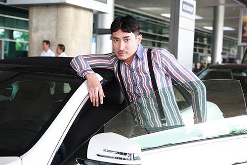 "dan hot boy se sanh vai cung ""chi hoi"" thai hoa - 3"