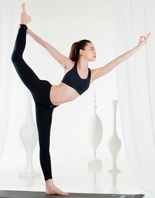 nhung my nhan viet quyen ru hon nho yoga - 3