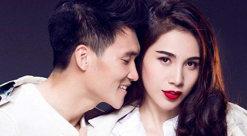 "cong vinh cuoi thuy tien xoa nghi an ""yeu hop dong"" - 2"