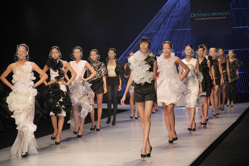 vifw 2014: thang hoa voi tai nang cua nhung ke ngong! - 7