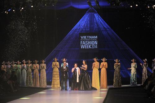 vifw 2014: thang hoa voi tai nang cua nhung ke ngong! - 11