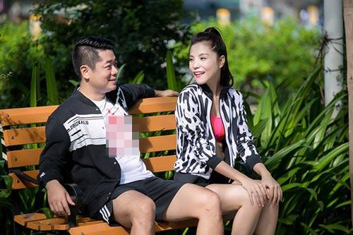 kiwi ngo mai trang tin ong xa khong ngoai tinh - 8