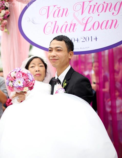 nhung cuoc chia ly dam nuoc mat nam 2014 - 14