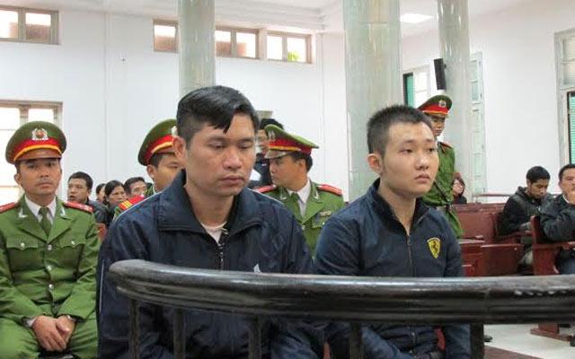 vu cat tuong: bo me khanh khong muon con khang cao - 1