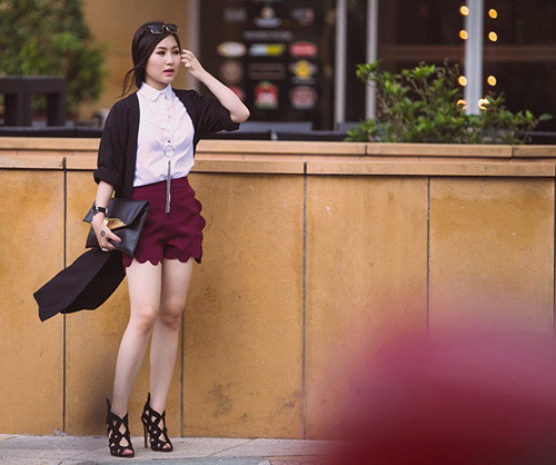 "sao viet bi ""say"" gam mau goi tinh nhat nam 2015 - 3"