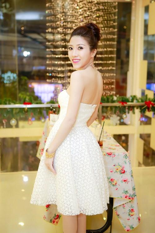 trang phap xoa not ruoi de pha tuong - 4