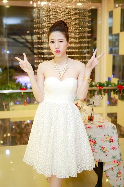 trang phap xoa not ruoi de pha tuong - 5