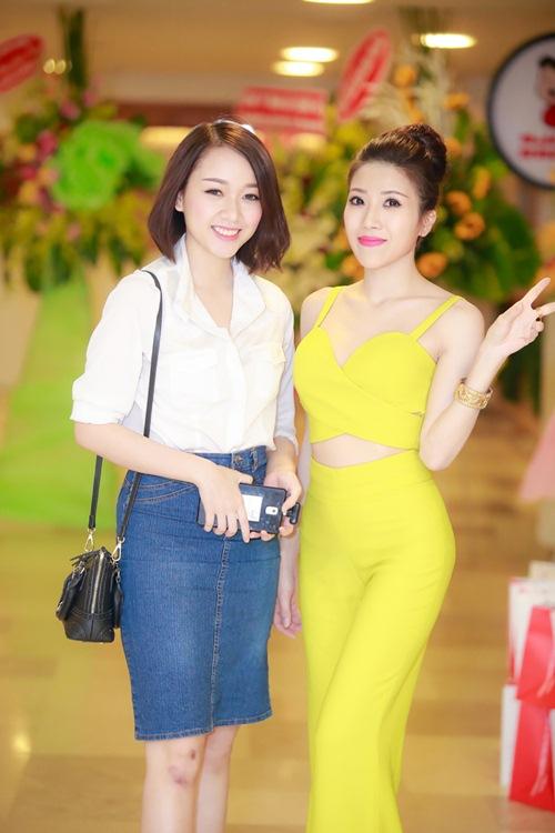 trang phap xoa not ruoi de pha tuong - 9