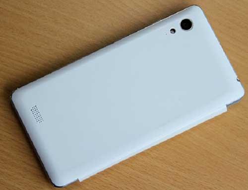 wing mobile chuan bi ra mat smartphone pin 'khung' tai vn - 2
