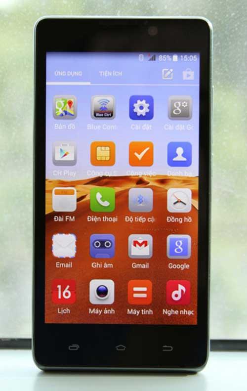 wing mobile chuan bi ra mat smartphone pin 'khung' tai vn - 8