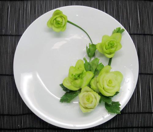 cach tia hoa tu cai thia rat don gian - 6