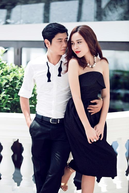 vo chong luu huong giang thang hang nho mac dep - 1