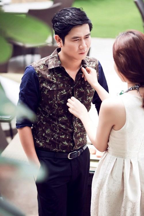 vo chong luu huong giang thang hang nho mac dep - 5