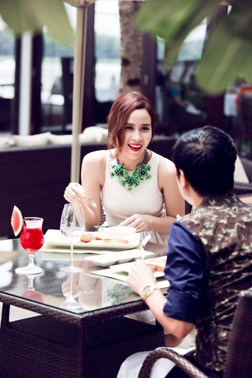 vo chong luu huong giang thang hang nho mac dep - 8