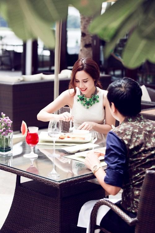 vo chong luu huong giang thang hang nho mac dep - 9